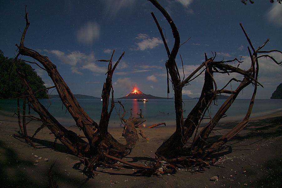 krakatau_fulle